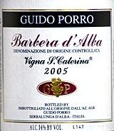 Guido Porro