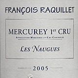 Raquillet