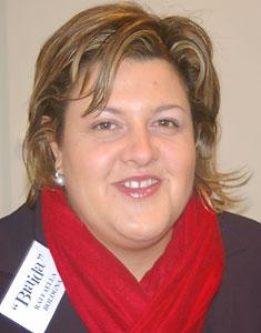 Raffaella Bologna
