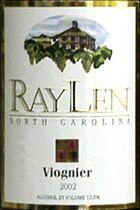 RayLen