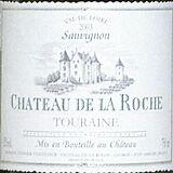 Chateau de la Roche