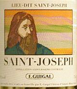 Guigal St. Joseph