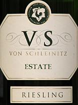Von Schleinitz