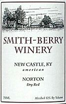 Smith-Berry