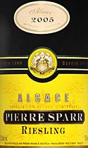 Pierre Sparr