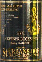 St. Urbans-Hof