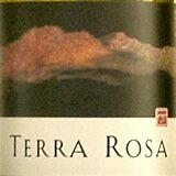 Terra Rosa