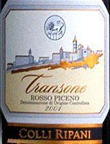 Transone