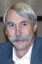 Randy Ullom