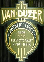 Van Duzer