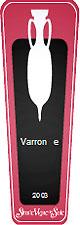 Varrone
