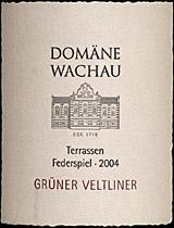 Domane Wachau