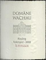 Dom�ne Wachau