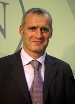 Willi Sturz