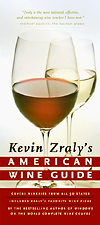 American Wine Guide