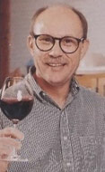 John Juergens